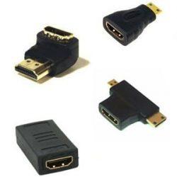 Adaptadores de HDMI